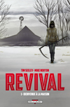 REVIVAL 01 - C1C4.indd