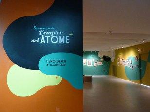 atome_1