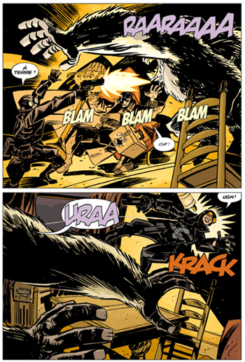 lobster_johnson1_image