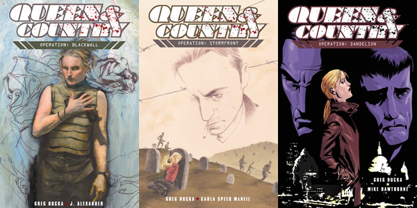 queen_and_country_couv