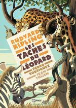 kipling_leopard_couv