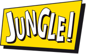 jungle_logo