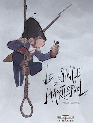singe_bd_historique