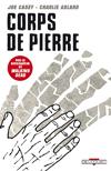 corps_de_pierre_couv