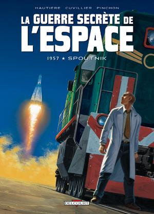 la_guerre_secrete_de_lespace_couv