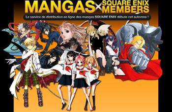 monde_manga_square_enix