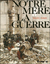 /notre_mere_la_guerre_couvpetite