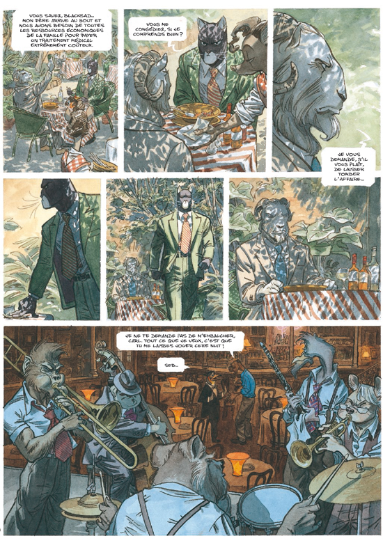 rentree_blacksad_image2