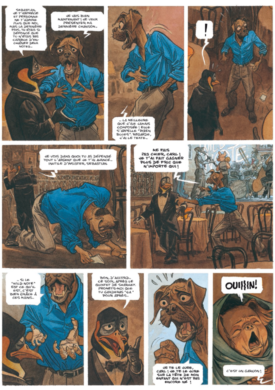 rentree_blacksad_image3
