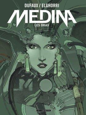 rentree_medina_1_1