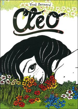 rentree_cleo_couv