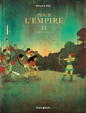 rentree_pour_lempire_couv