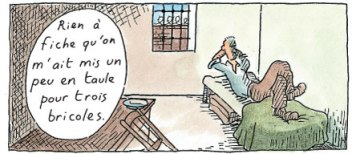 de_gaulle_1_0