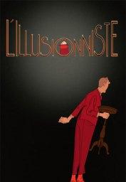 illusionniste_affiche