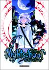 nightschool_couv