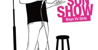 pacco_fait_son_show_boys_vs_girls_couverture