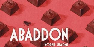 Abaddon T2