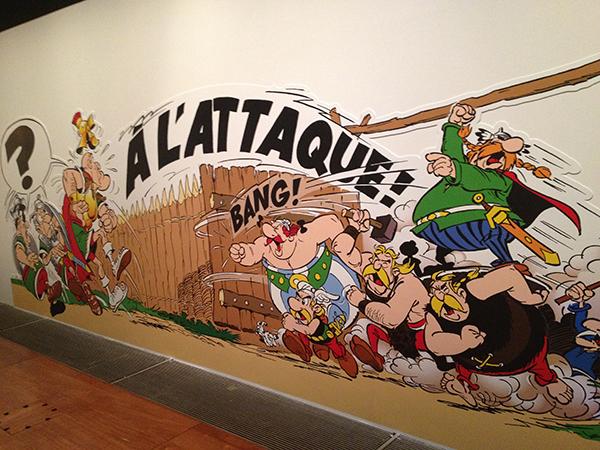 asterix_13