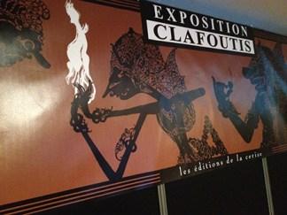 clafoutis_1