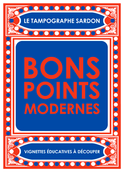 bons_points_modernes2_couv
