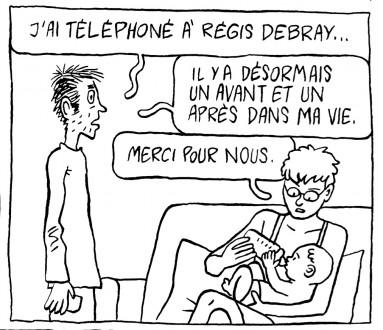 debray_1