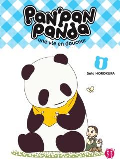panpanpanda1_couv