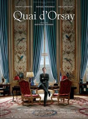 quai_d_orsay_affiche