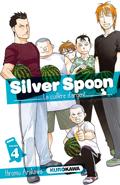 silver-spoon-4-kurokawa