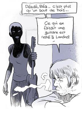 zep_histoire_1