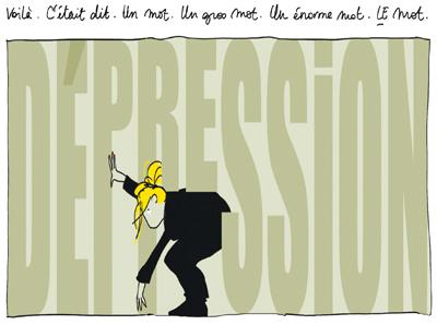 chute_libre_depression