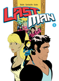 lastman_120