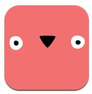lutinsapps_logo8