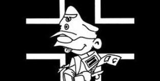 noel_bode_UNE