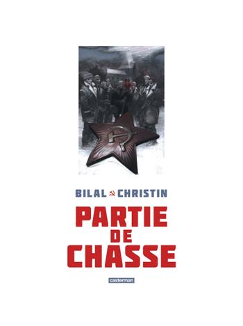 parrtie_de_chasse