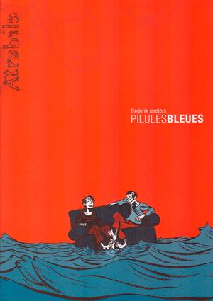 pilules-bleues-int-couv