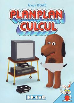 planplan_culcul_couv