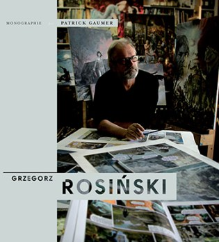 rosinski