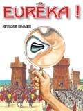 Eureka_cover
