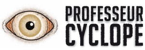 Professeur_Cyclope_label