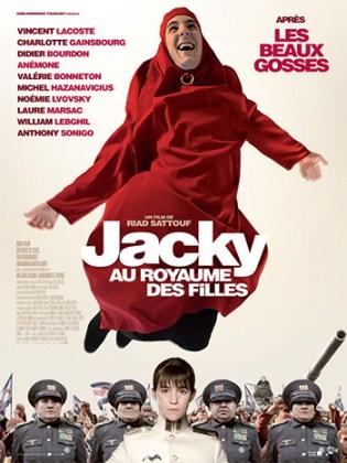 jacky_affiche