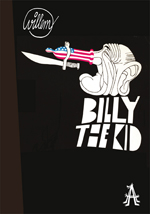 willem_billy