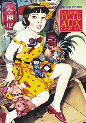 La-jeune-fille-aux-camelias-cover