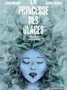 la_princesse_des_glaces_couv