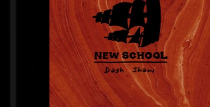 new_school_couv