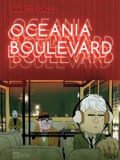 oceania_boulevard_couv