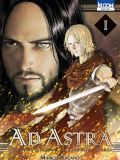 Ad-Astra-1-cover