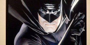 alex_ross05