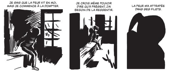 muret_peur