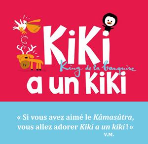 enfants-kiki