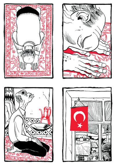 orientalisme_image1